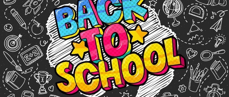 20-21 Back to School Forms & Information